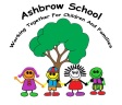 Ashbrow School Logo